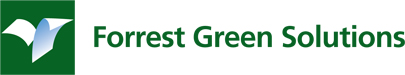 Forrest Green Solutions logo